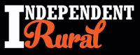 independent rural client logo