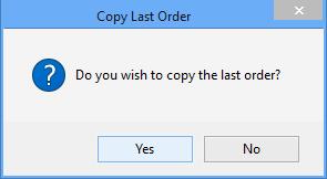 reprice copied order screenshot 4