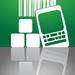 Triumph ERP Inventory Scanning module icone 75x75