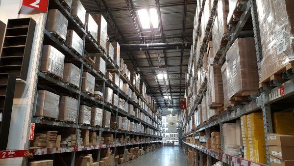 warehouse image 2