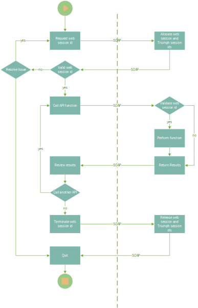 Triumph ERP API chart 607x941