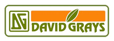 David Grays Logo