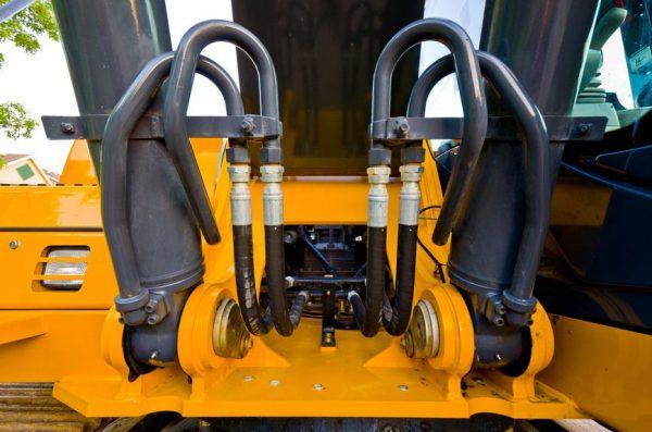 WT Hydraulics image