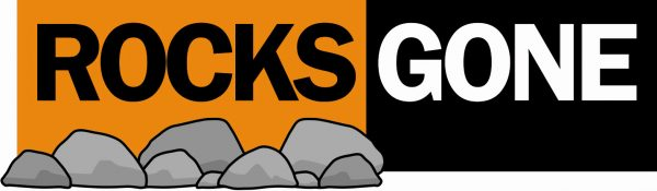 Rocks Gone client logo 1426x415