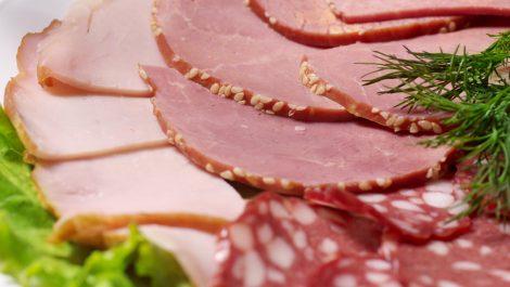 Del Basso meats image 470x265