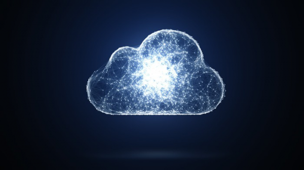 cloud computing Triumph 6.2