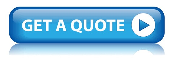 get a quote button image 572x210