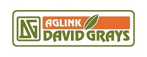 Aglink David Grays client logo 300x118