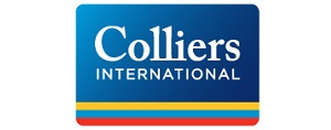 Colliers International client logo 300x118