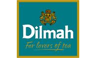Dilmah Australia client logo 200x118