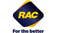 RAC australia client logo 200x118