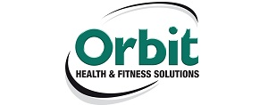 Orbit health and fitness solutions client logo 300x118