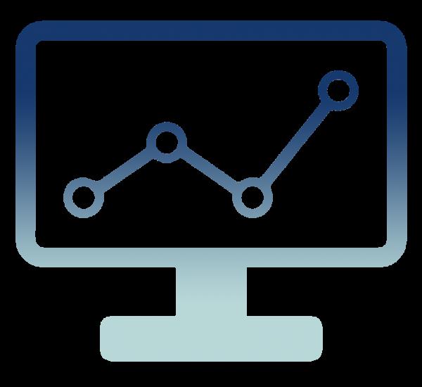 Information Intelligence icon