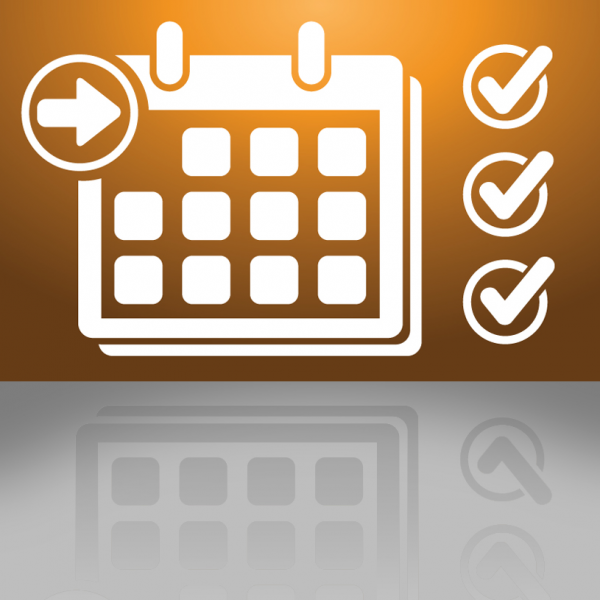 Triumph ERP job scheduling module 815x815