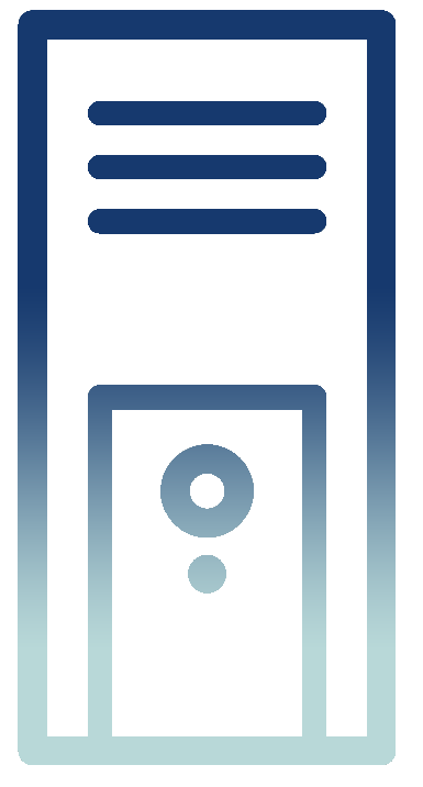hardware advisor modem