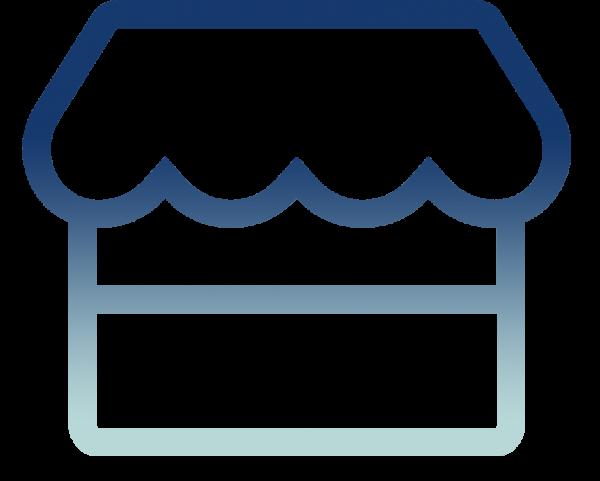 connect online shop