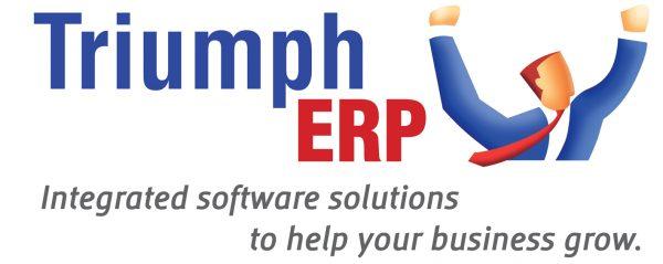 Triumph ERP logo 1417x564