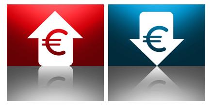 Triumph ERP Creditors and Debtors Module Icon