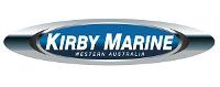 Kirby Marine Logo
