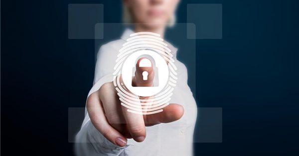 Multi Factor Authentication image