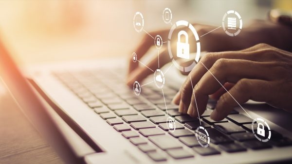 Cybercrime during Covid-19 Encrypt Emails