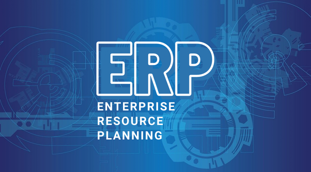 Enterprise Resource Planning (ERP)for businesses